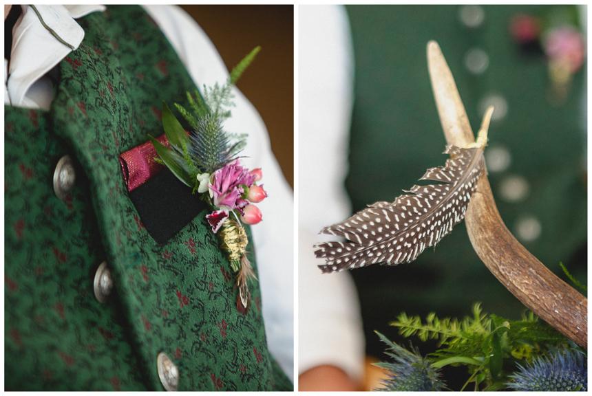09 Hochzeit auf dem Nebelhorn Marion dos Santos Fotografin Allgaeu