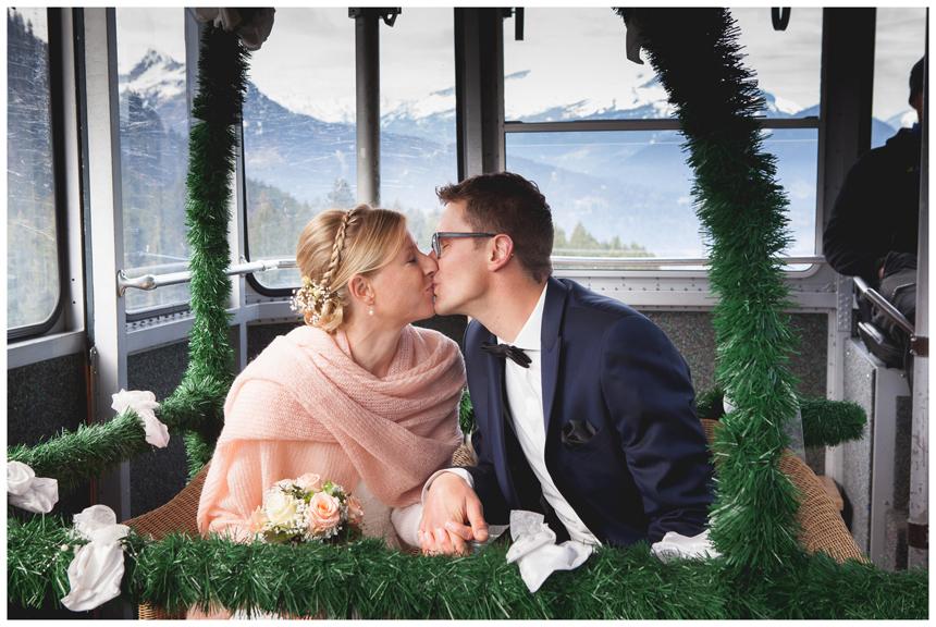 09-Hochzeit in Oberstdorf Marion dos Santos