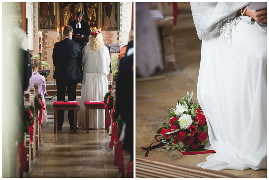 09-Hochzeitsfotograf Allgaeu Marion dos Santos