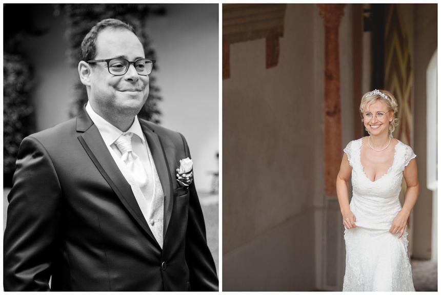 09-Hochzeitsfotografin Allgaeu Schloß Kronburg Marion dos Santos