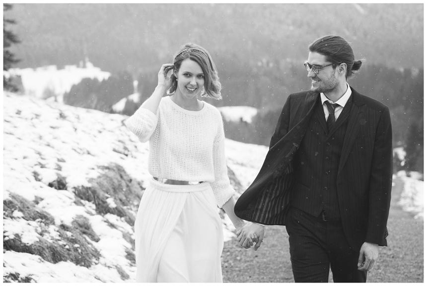 09-Marion dos Santos Hochzeitsfotografie Allgaeu