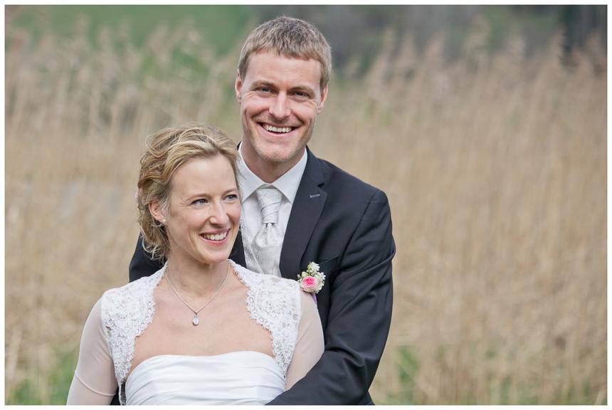 10-Heiraten im Allgaeu Fotograf