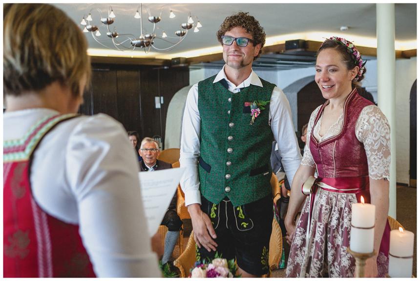 10 Hochzeit auf dem Nebelhorn Marion dos Santos Fotografin Allgaeu