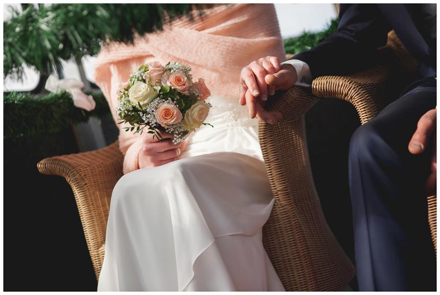 10-Hochzeit in Oberstdorf Marion dos Santos