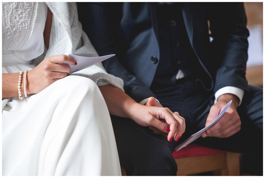 10-Hochzeitsfotograf Allgaeu Marion dos Santos