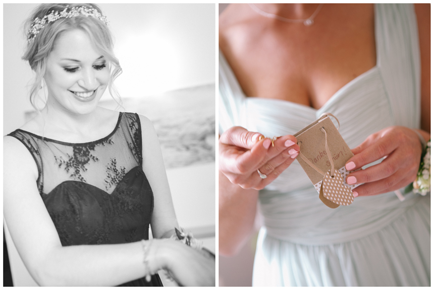10 Hochzeitsfotografie Allgaeu Marion dos Santos