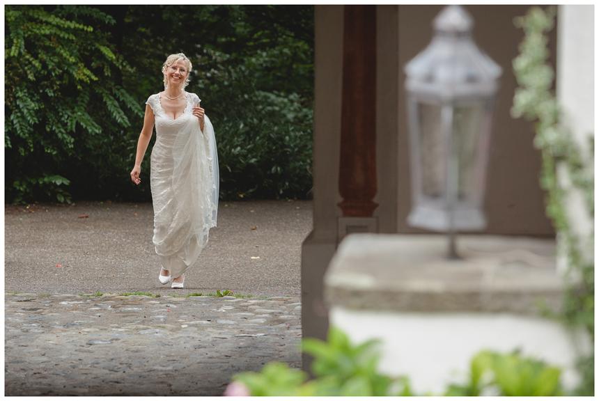 10-Hochzeitsfotografin Allgaeu Schloß Kronburg Marion dos Santos