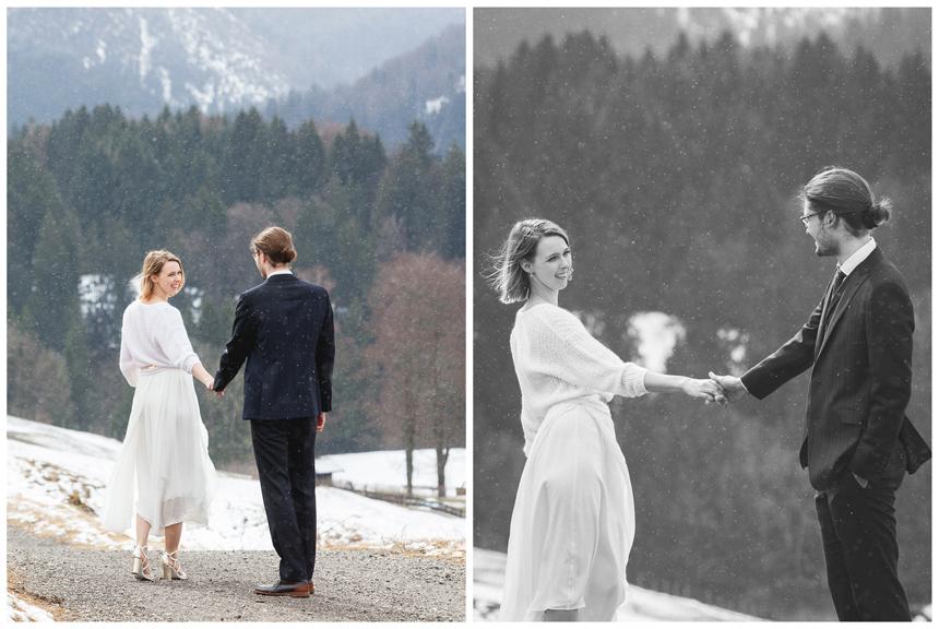 10-Marion dos Santos Hochzeitsfotografie Allgaeu