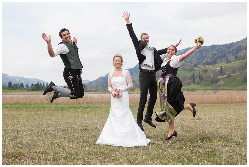 11-Heiraten im Allgaeu Fotograf