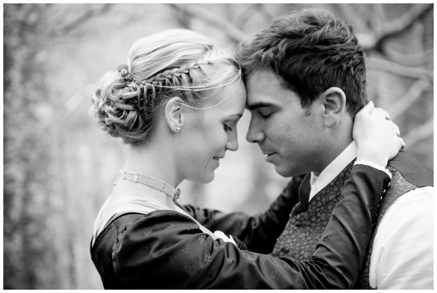 11-Hochzeit Fotograf Allgaeu