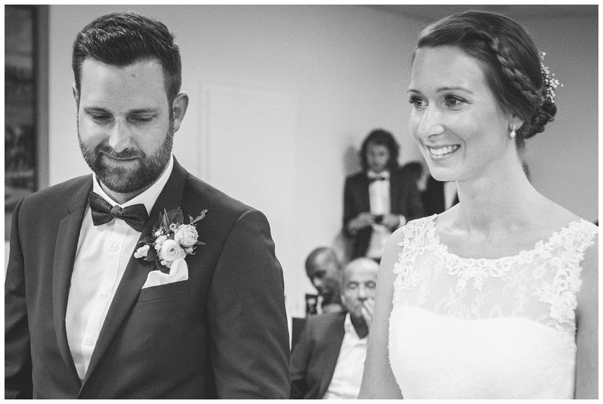 11-Hochzeit im Allgaeu
