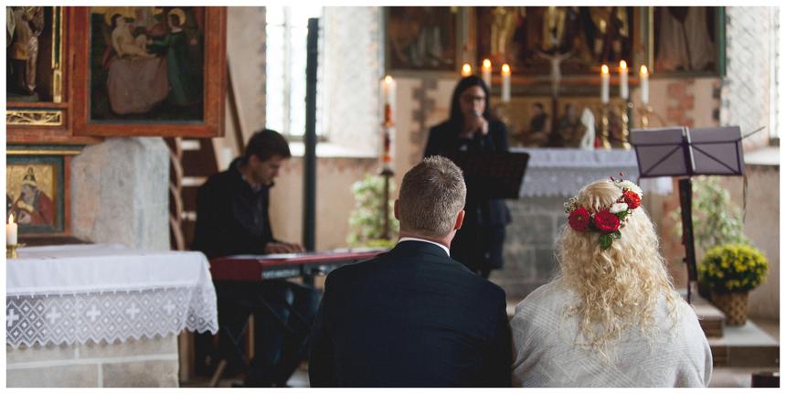 11-Hochzeitsfotograf Allgaeu Marion dos Santos