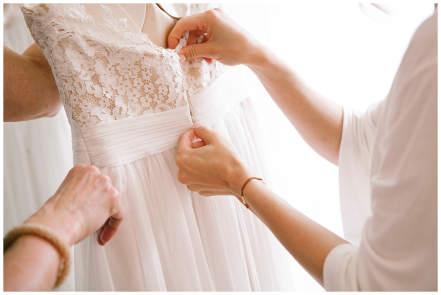 11 Hochzeitsfotografie Allgaeu Marion dos Santos
