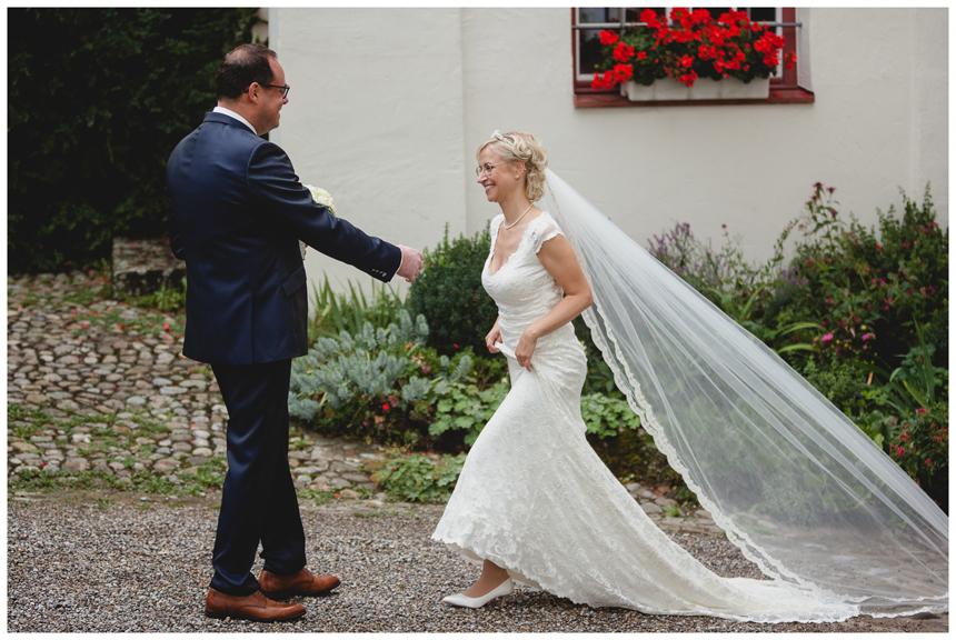 11-Hochzeitsfotografin Allgaeu Schloß Kronburg Marion dos Santos