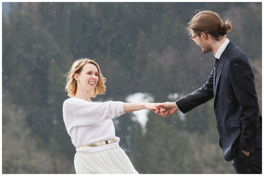 11-Marion dos Santos Hochzeitsfotografie Allgaeu