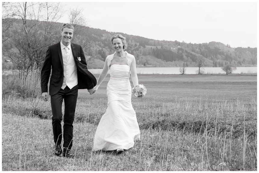12-Heiraten im Allgaeu Fotograf