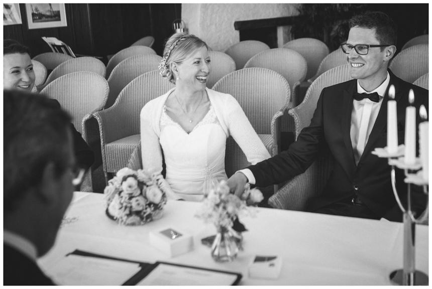 12-Hochzeit in Oberstdorf Marion dos Santos
