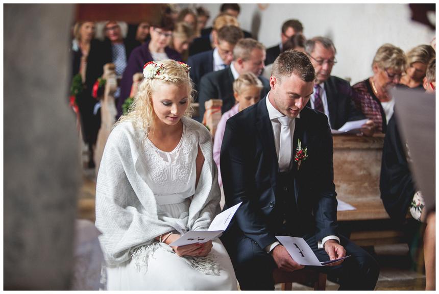 12-Hochzeitsfotograf Allgaeu Marion dos Santos