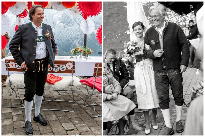 12-Hochzeitsfotograf Klein Walsertal Allgaeu