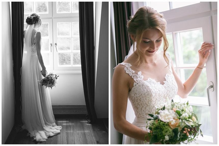 12 Hochzeitsfotografie Allgaeu Marion dos Santos