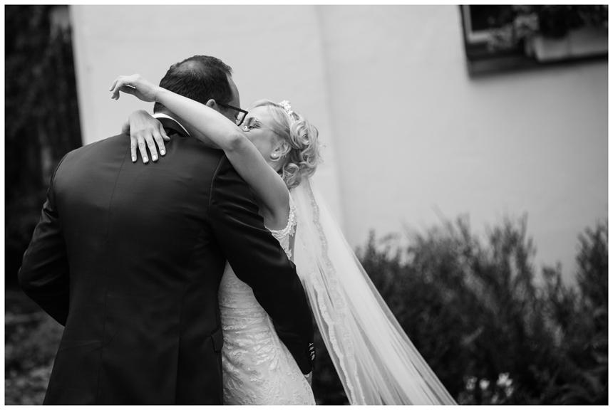 12-Hochzeitsfotografin Allgaeu Schloß Kronburg Marion dos Santos