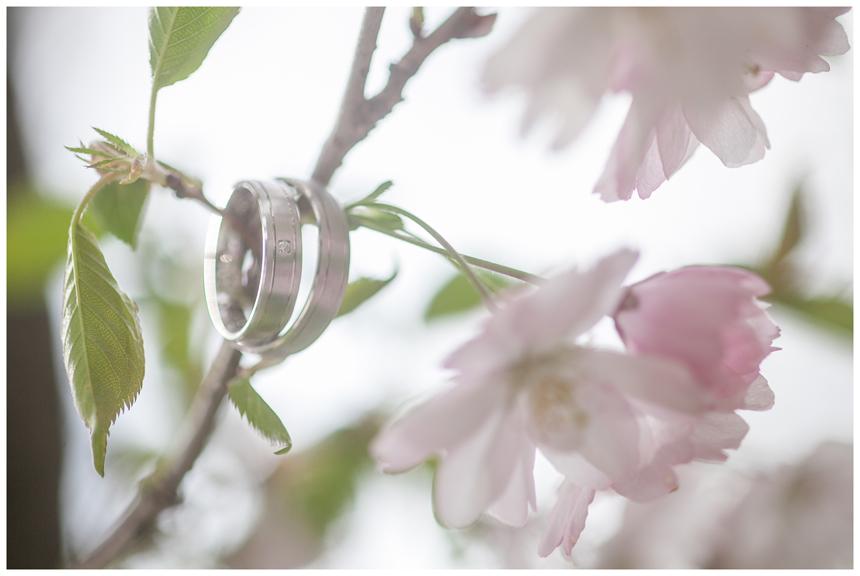 13-Heiraten im Allgaeu Fotograf
