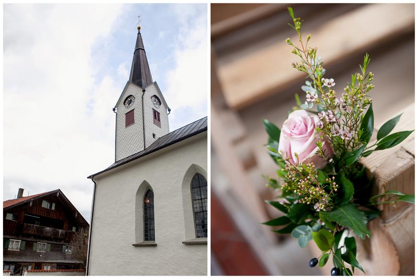 13-Hochzeit Fotograf Allgaeu