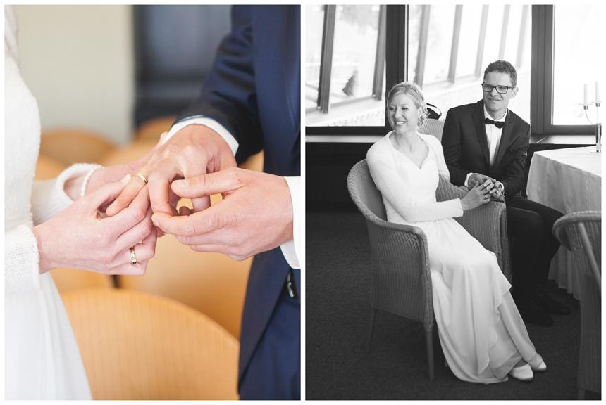 13-Hochzeit in Oberstdorf Marion dos Santos
