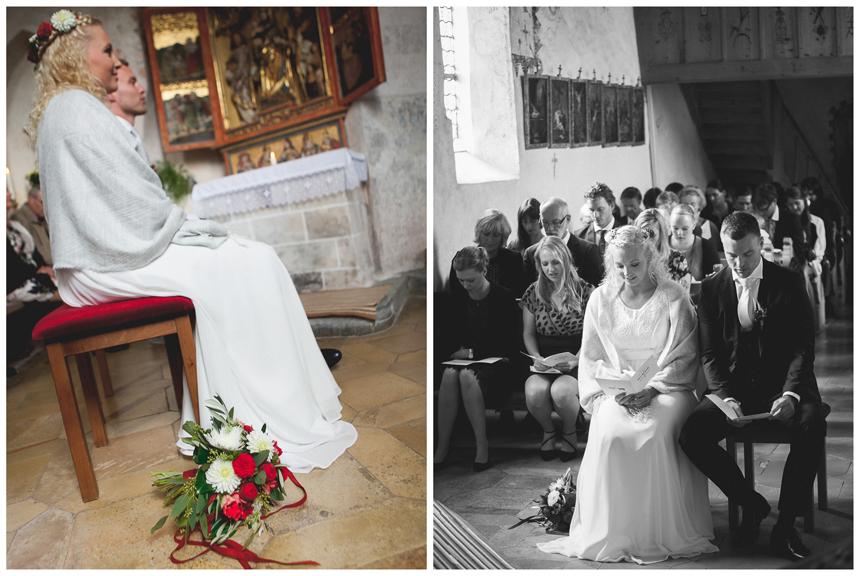 13-Hochzeitsfotograf Allgaeu Marion dos Santos