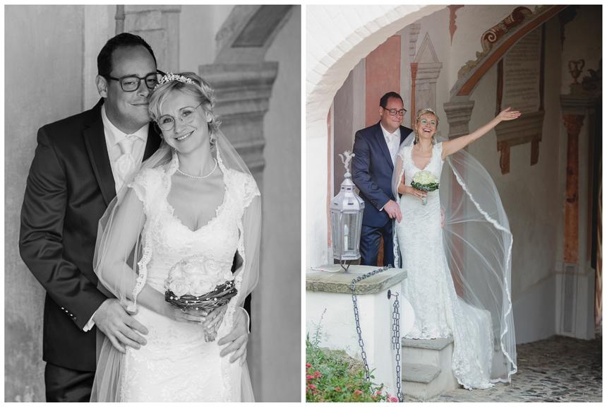 13-Hochzeitsfotografin Allgaeu Schloß Kronburg Marion dos Santos