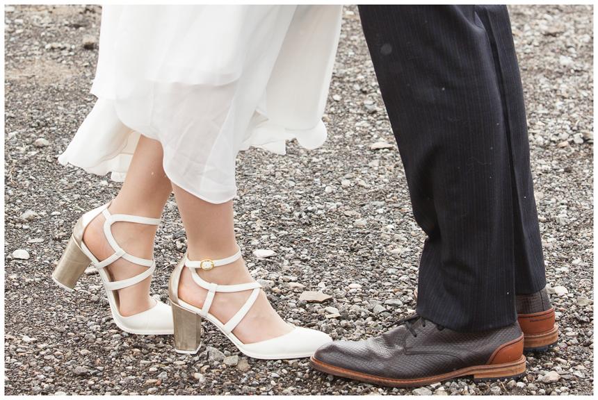13-Marion dos Santos Hochzeitsfotografie Allgaeu