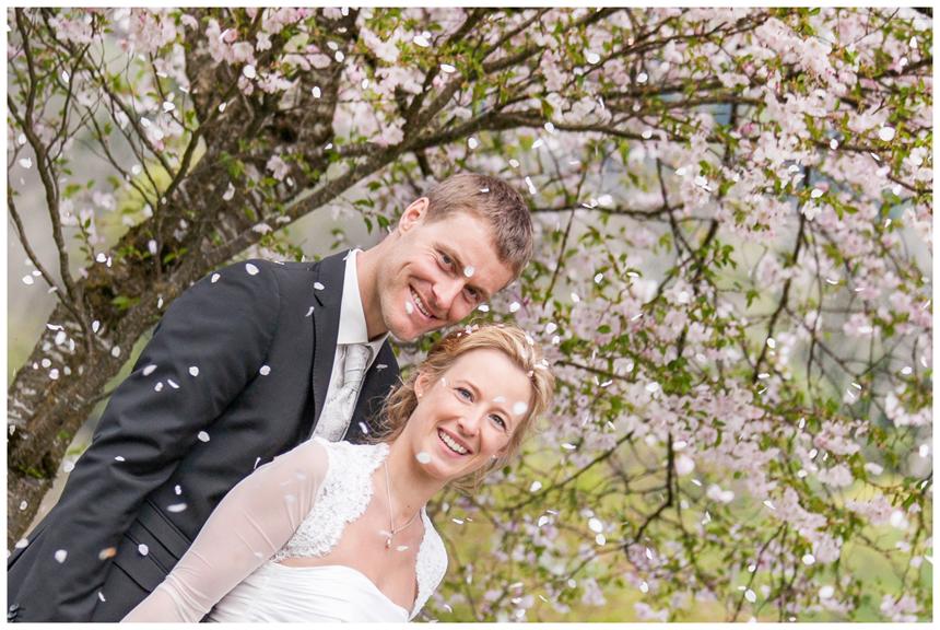 14-Heiraten im Allgaeu Fotograf