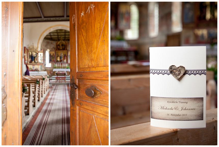 14-Hochzeit Fotograf Allgaeu