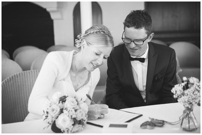 14-Hochzeit in Oberstdorf Marion dos Santos