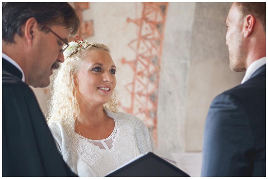 14-Hochzeitsfotograf Allgaeu Marion dos Santos