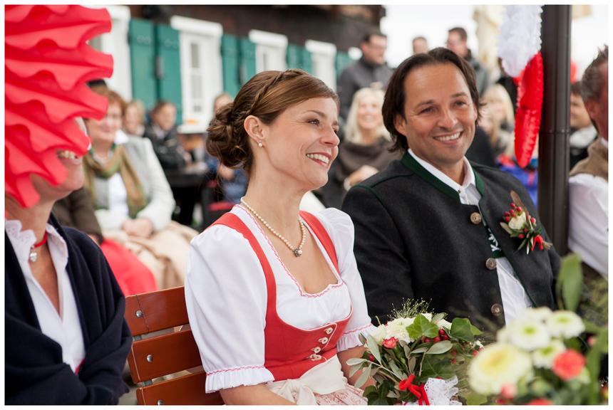 14-Hochzeitsfotograf Klein Walsertal Allgaeu
