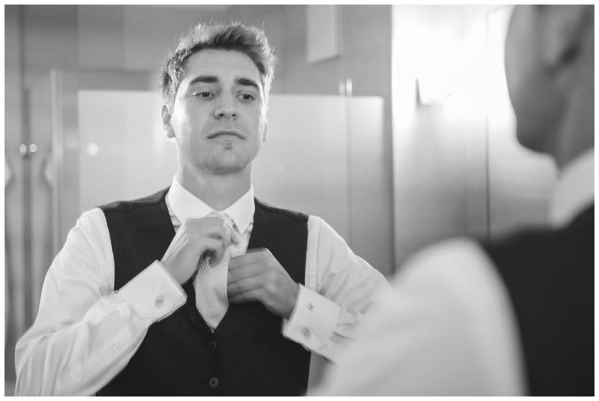 14 Hochzeitsfotografie Allgaeu Marion dos Santos