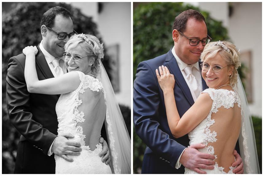 14-Hochzeitsfotografin Allgaeu Schloß Kronburg Marion dos Santos