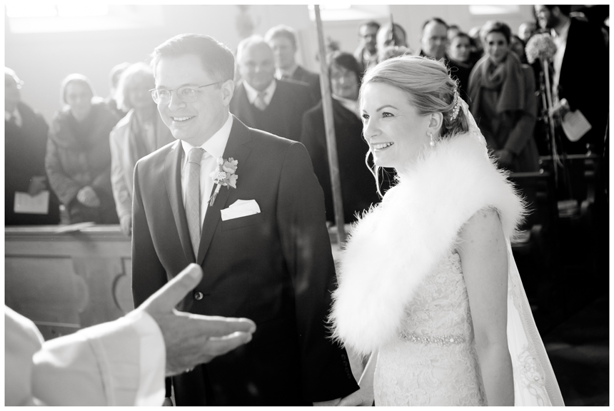 14-Hochzeitsfotorafie Allgaeu Marion dos Santos