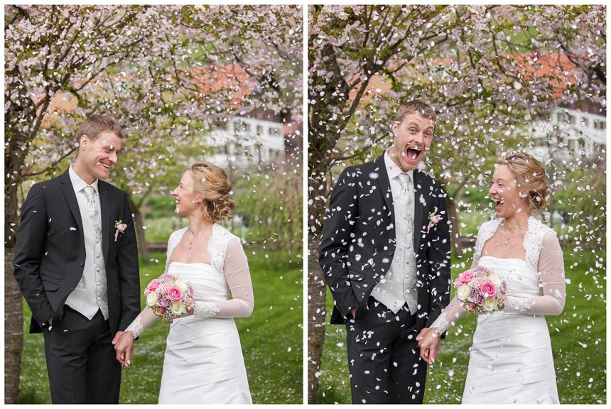15-Heiraten im Allgaeu Fotograf