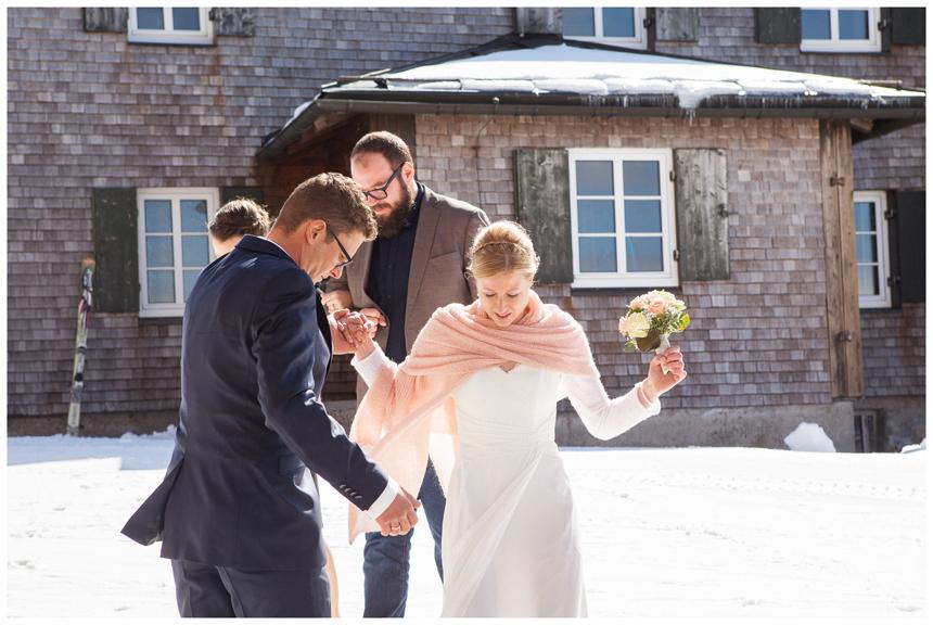15-Hochzeit in Oberstdorf Marion dos Santos