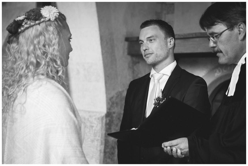 15-Hochzeitsfotograf Allgaeu Marion dos Santos