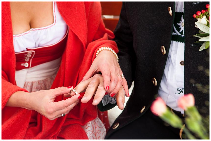 15-Hochzeitsfotograf Klein Walsertal Allgaeu