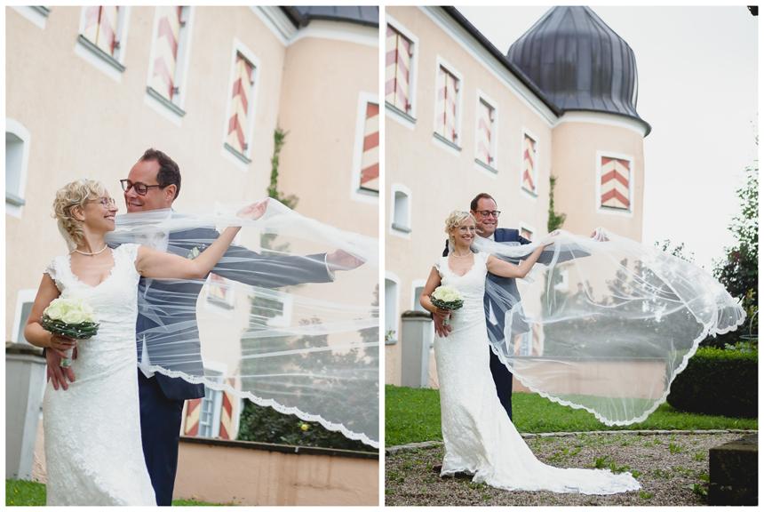 15-Hochzeitsfotografin Allgaeu Schloß Kronburg Marion dos Santos