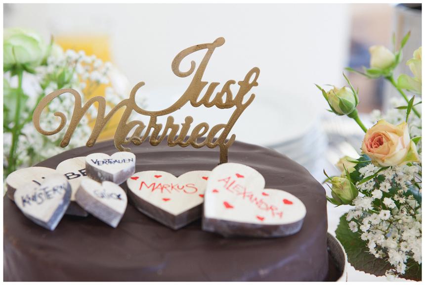 16-Hochzeit in Oberstdorf Marion dos Santos