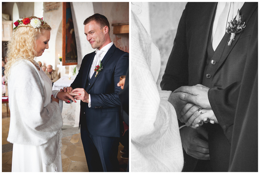 16-Hochzeitsfotograf Allgaeu Marion dos Santos