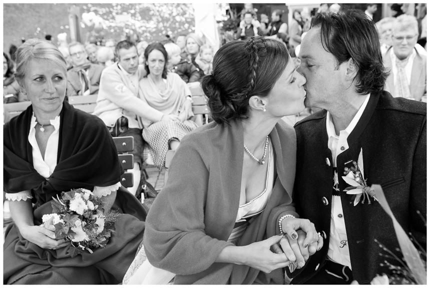 16-Hochzeitsfotograf Klein Walsertal Allgaeu