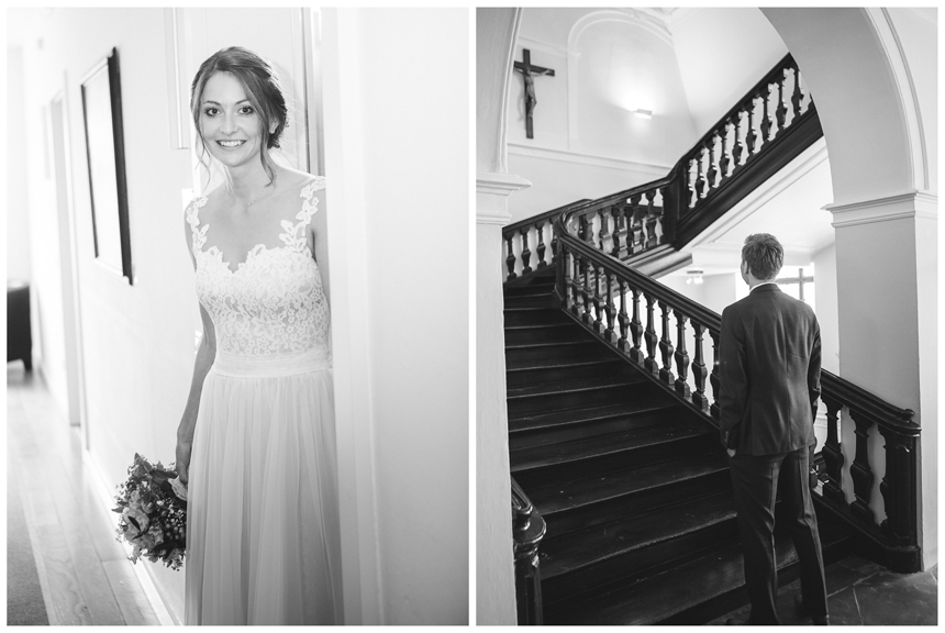 16 Hochzeitsfotografie Allgaeu Marion dos Santos