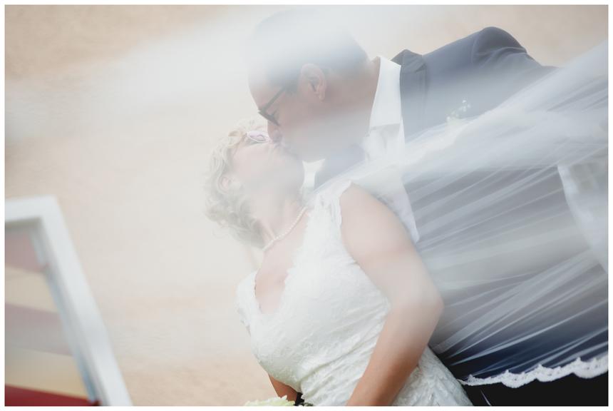 16-Hochzeitsfotografin Allgaeu Schloß Kronburg Marion dos Santos