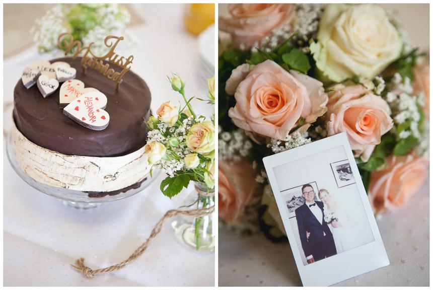 17-Hochzeit in Oberstdorf Marion dos Santos